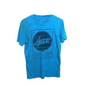 Men's Aeropostale T-Shirt